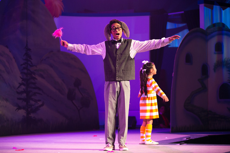 YPAC-Seussical-9453