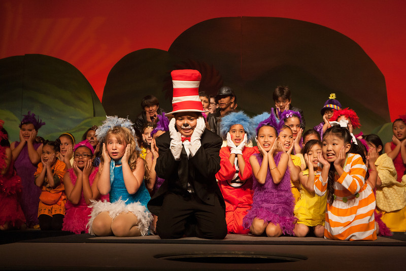 YPAC-Seussical-1154