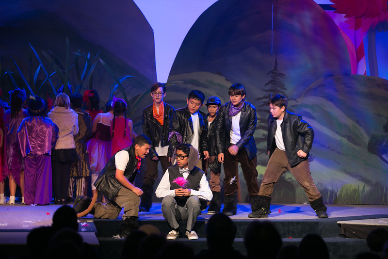 YPAC-Seussical-9810
