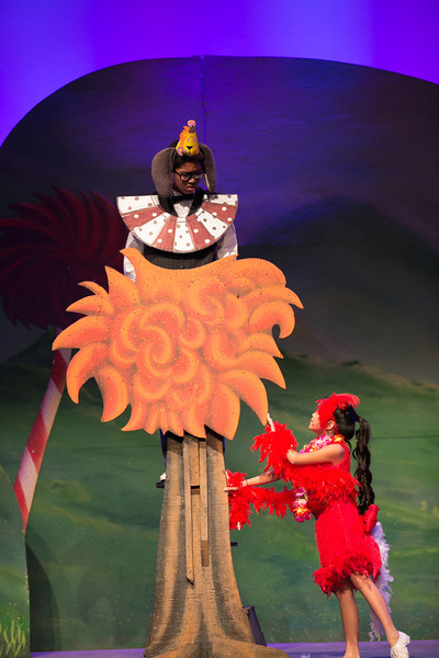 YPAC-Seussical-9553