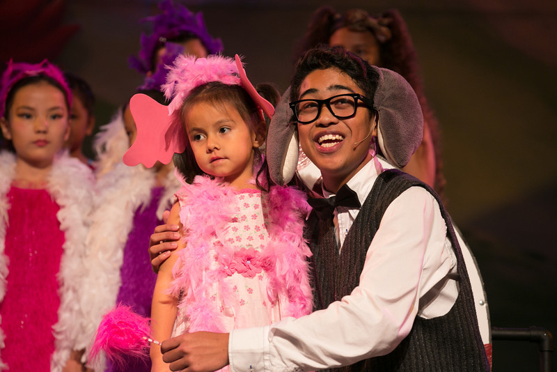 YPAC-Seussical-9589