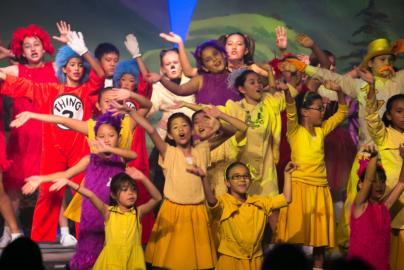 YPAC-Seussical-9612