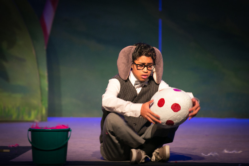 YPAC-Seussical-9855