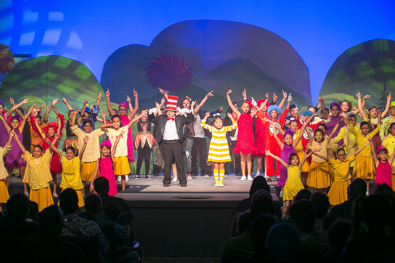 YPAC-Seussical-9610