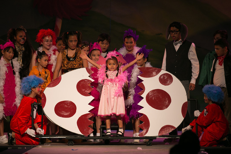 YPAC-Seussical-9968