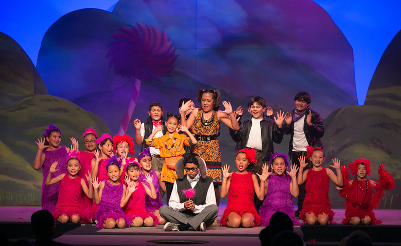 YPAC-Seussical-9669
