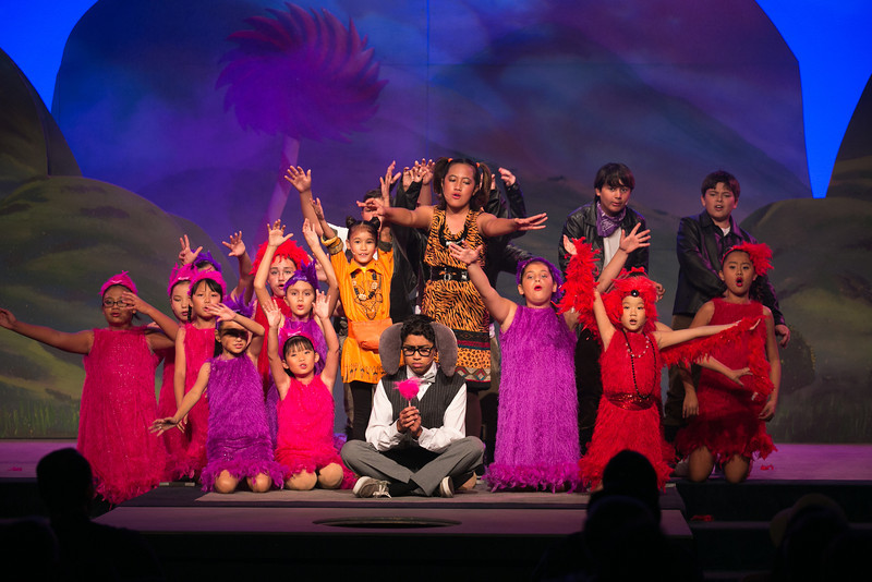YPAC-Seussical-9673