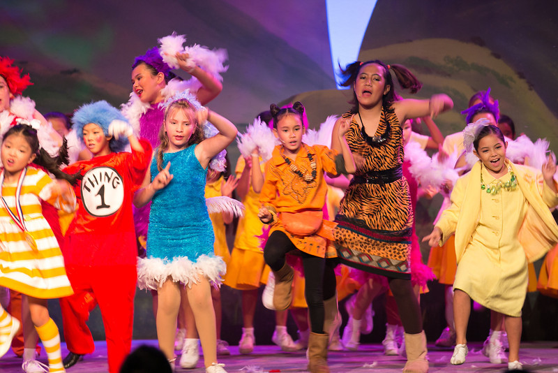 YPAC-Seussical-0002