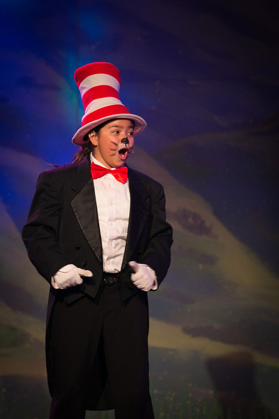 YPAC-Seussical-9712