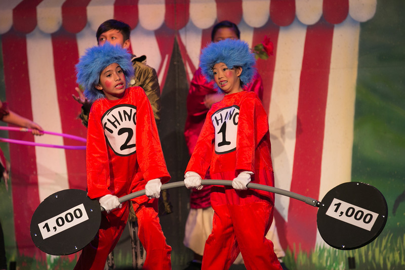 YPAC-Seussical-9545