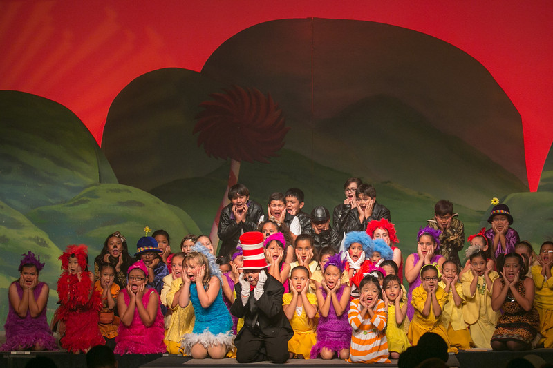 YPAC-Seussical-9618