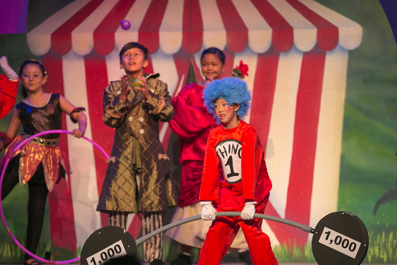 YPAC-Seussical-9544
