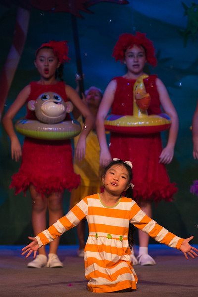 YPAC-Seussical-9725