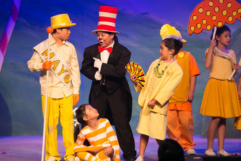 YPAC-Seussical-9693
