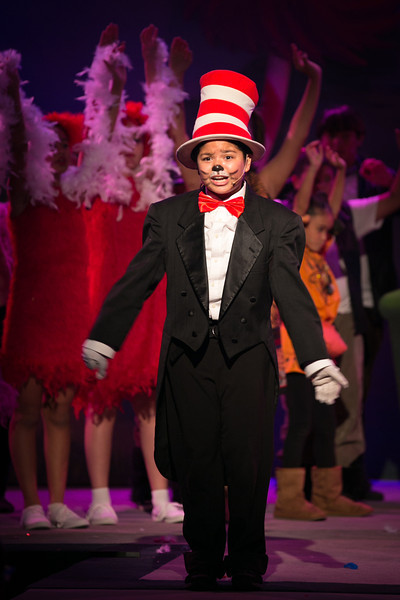 YPAC-Seussical-9955