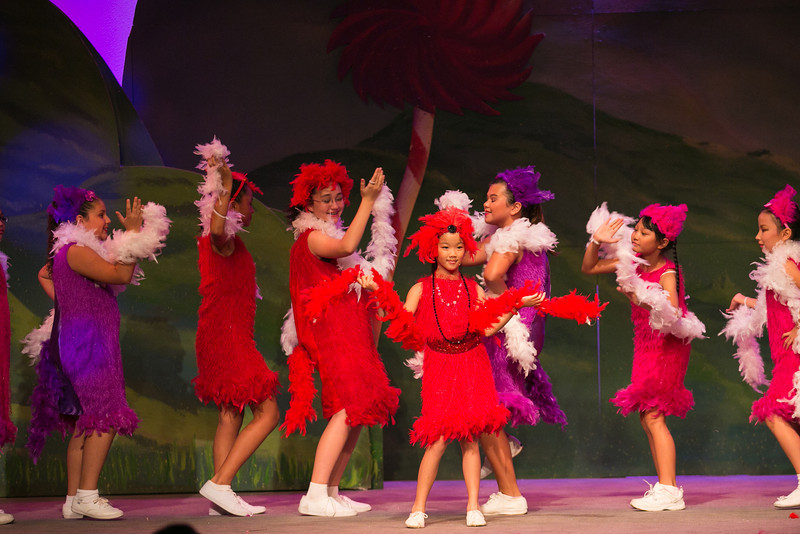 YPAC-Seussical-9757