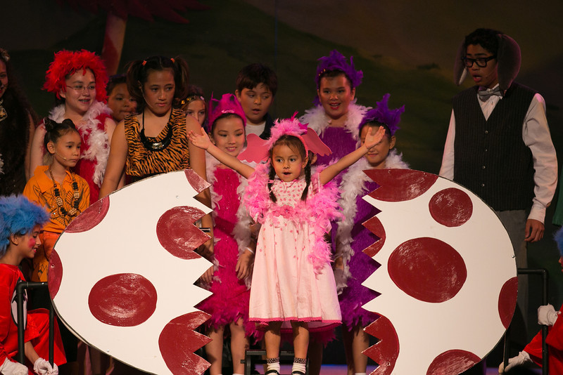 YPAC-Seussical-9969