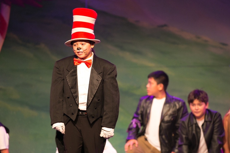 YPAC-Seussical-9939