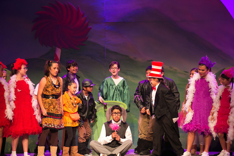 YPAC-Seussical-9942