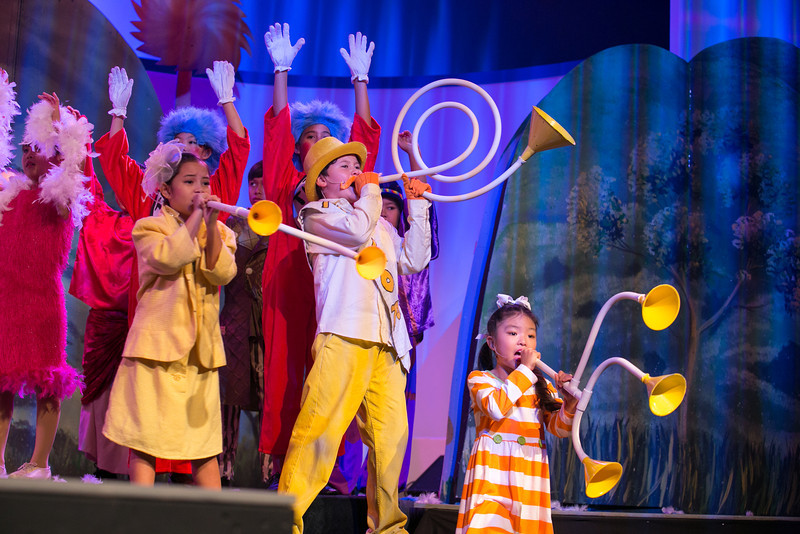 YPAC-Seussical-9576