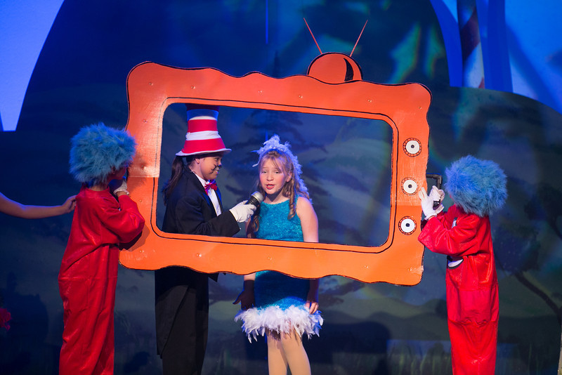 YPAC-Seussical-9657
