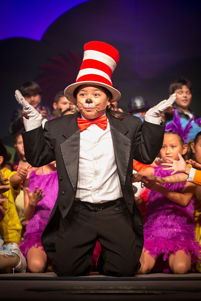 YPAC-Seussical-9381