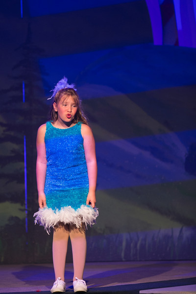 YPAC-Seussical-9678