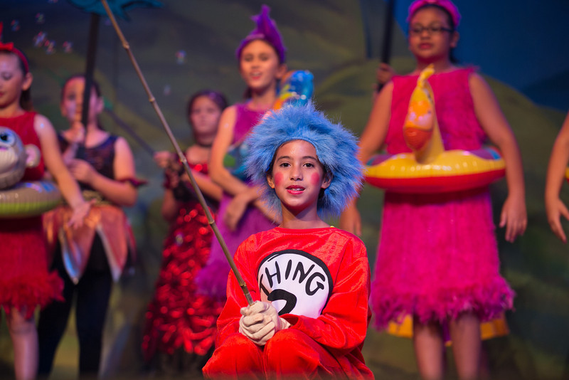 YPAC-Seussical-9437