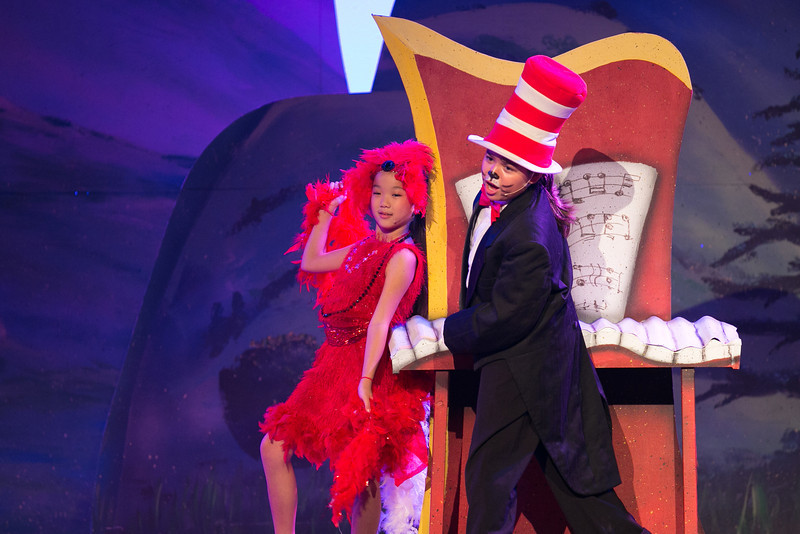 YPAC-Seussical-9845