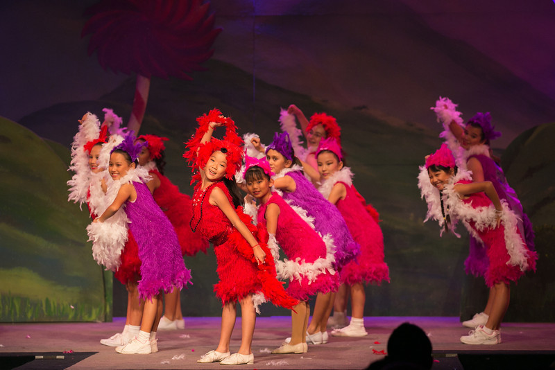 YPAC-Seussical-9790