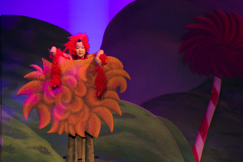 YPAC-Seussical-9838