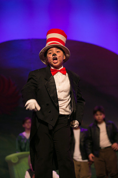 YPAC-Seussical-9570