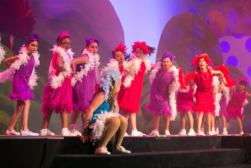 YPAC-Seussical-9468