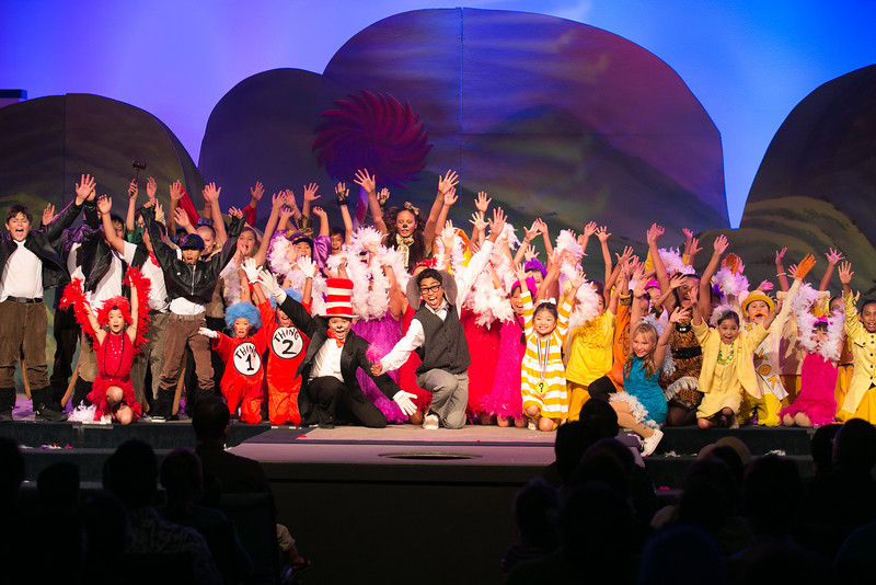 YPAC-Seussical-0032