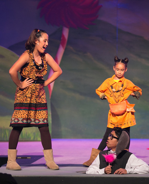 YPAC-Seussical-9646