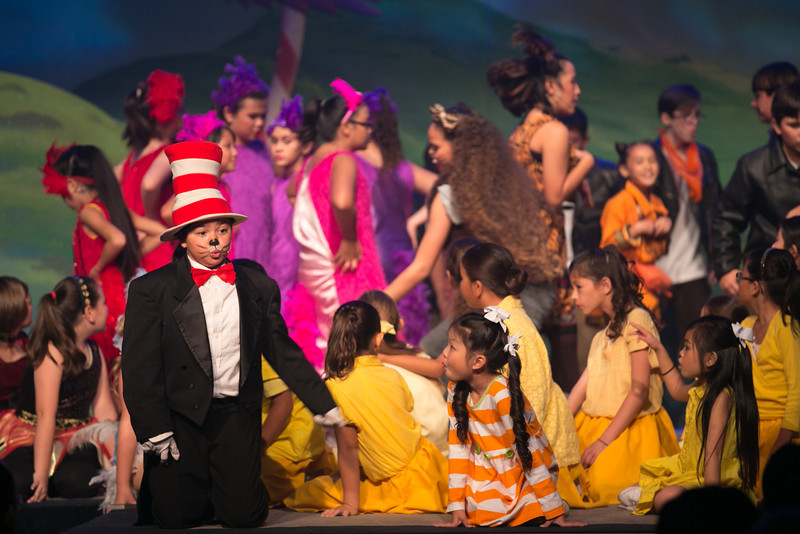 YPAC-Seussical-9629