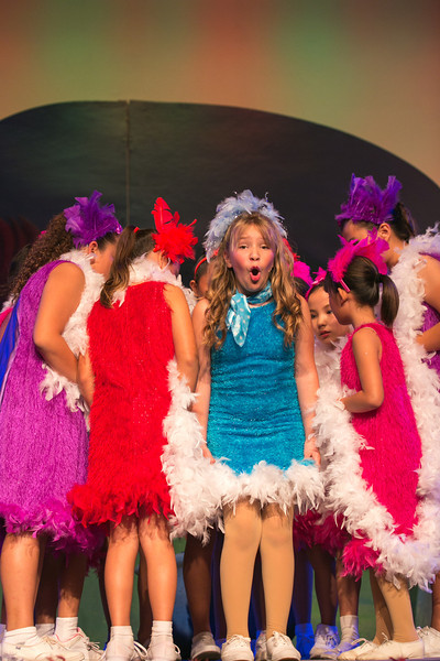 YPAC-Seussical-9483
