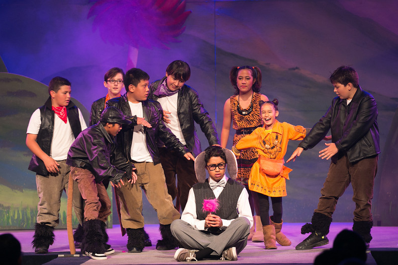 YPAC-Seussical-9651