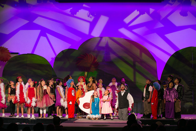 YPAC-Seussical-9984