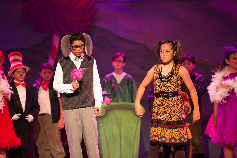 YPAC-Seussical-9962