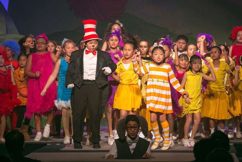 YPAC-Seussical-9625