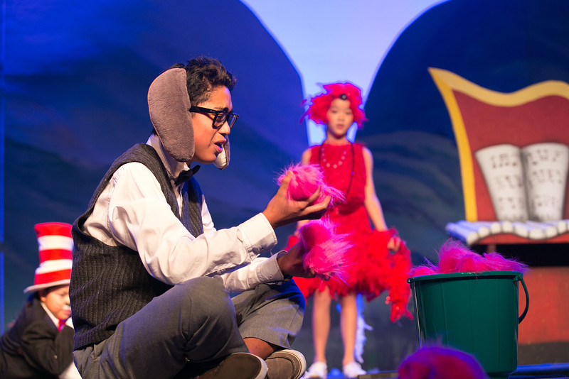 YPAC-Seussical-9529