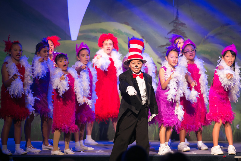 YPAC-Seussical-9873