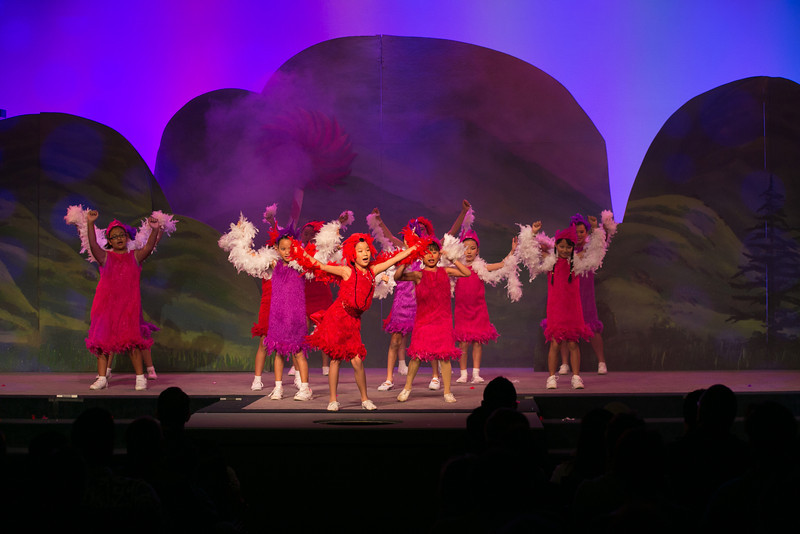 YPAC-Seussical-9773