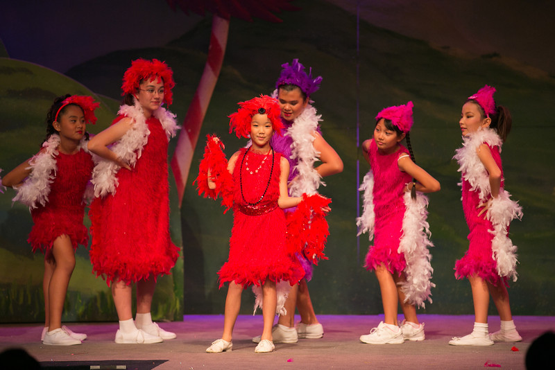 YPAC-Seussical-9759
