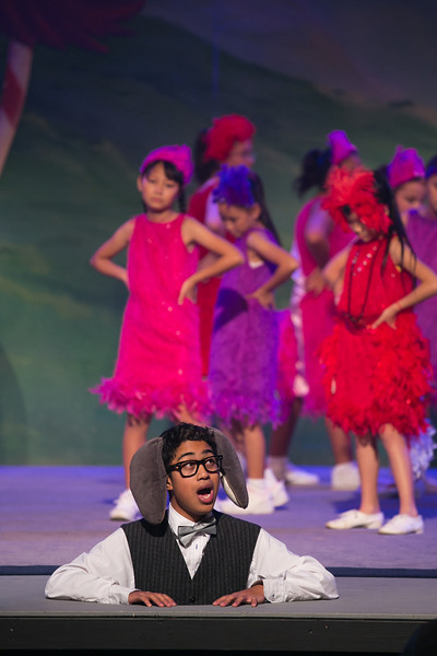 YPAC-Seussical-9637