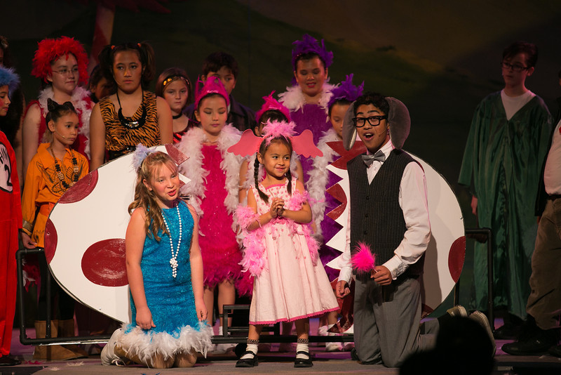 YPAC-Seussical-9980