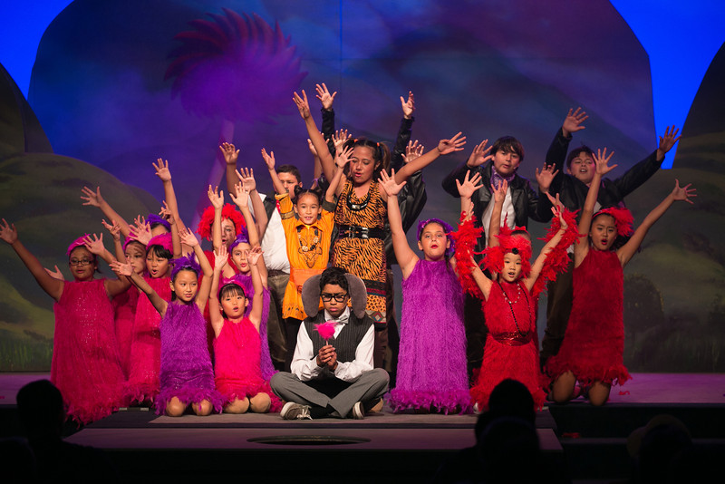 YPAC-Seussical-9674