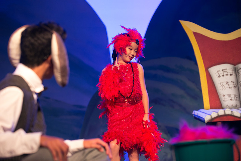 YPAC-Seussical-9532