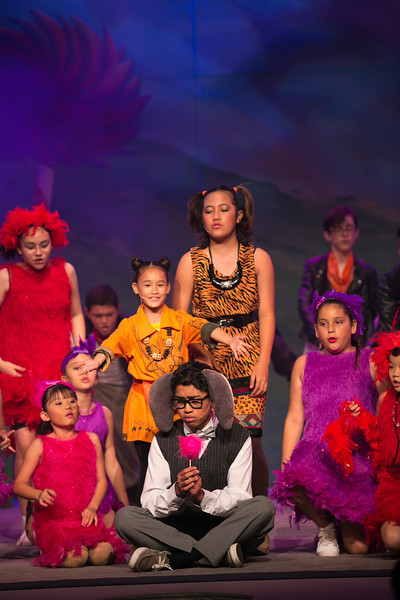 YPAC-Seussical-9672